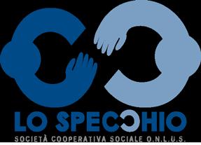 287x207_Lo_Specchio_V2-02