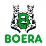 Clienti_Boera