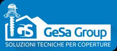 Clienti_GesaGroup