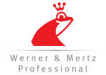 Clienti_WernerMertz