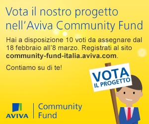 Aviva_RaccoltaFondi_FbTw