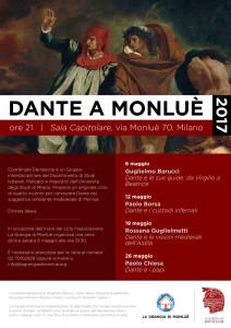 Locandina_DanteMonlue2017