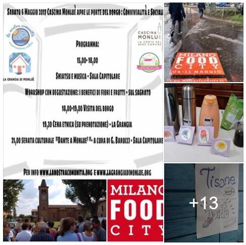 Reportage_MilanoFoodCity2