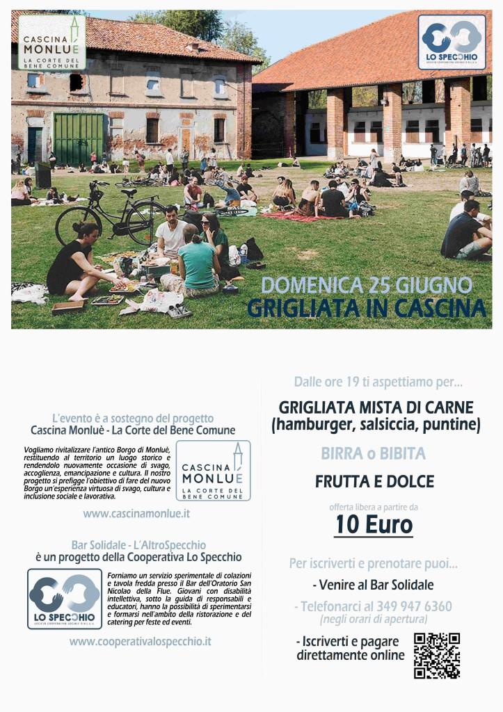LocandinaA4_Web+Social