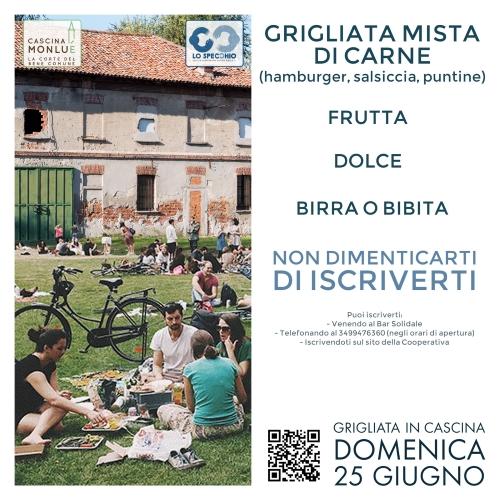 Pubblicità_Menù[edited]_2.1WEB