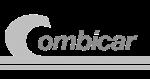 Clienti_Combicar