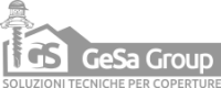 Clienti_GesaGroup